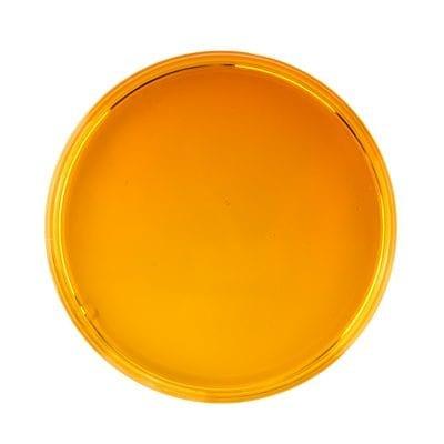 E-vitamin olie indhold billede fra naturligolie