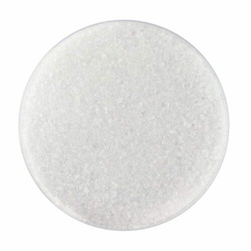 Epsom salt indhold billede fra naturligolie
