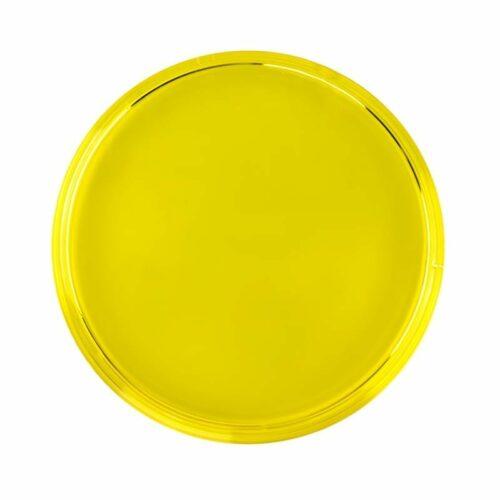 Økologisk Granatæble olie indhold billede fra naturligolie