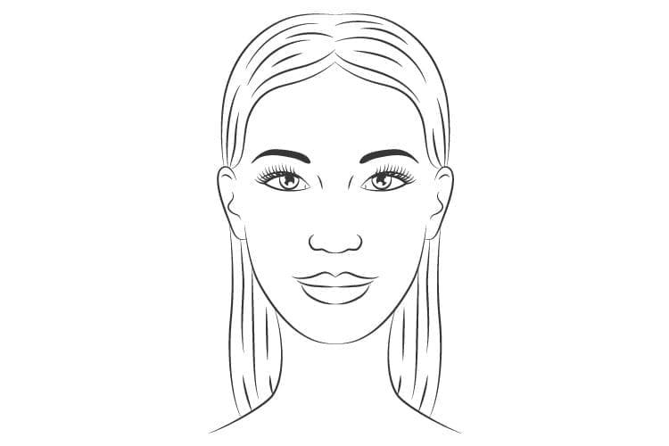 Naturligolie blog om normal hud
