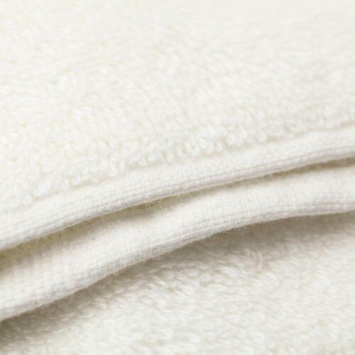 økologisk Badehåndklæde fra Naturligolie
